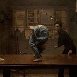 『死霊館』シリーズ最新作『死霊館 悪魔のせいなら、無罪。』世界興収が55億円に到達 日本公開日も決定