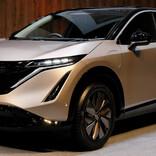 日産の新型EV「アリア」はお買い得? 競合比較と性能分析で考える