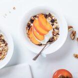 管理栄養士の正しい腸活ダイエット!腸からキレイを作る習慣
