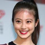 今田美桜、『世界まる見え』出演時の見た目に「顔変わった?」「目が大きすぎて不安になる」の声
