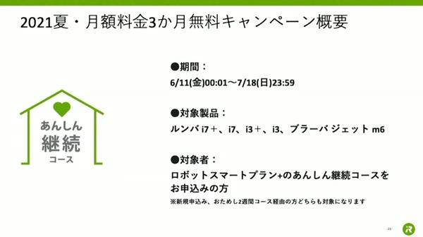 2021-06-08ruk03