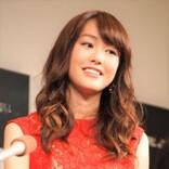桐谷美玲、大政絢とのイベント決定もMCの双子タレントを「心配」するワケ