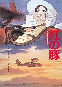 Movie_Cover
