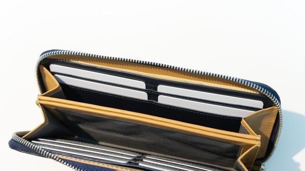 wallet_folio_20210526_02