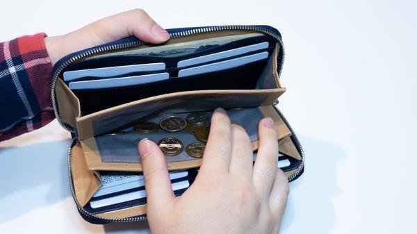 wallet_folio_20210526_04