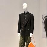 BEAMSがアーカイブ史料や渋カジスタイルを出品「ファッション イン ジャパン 1945-2020 ー流行と社会」国立新美術館で展示!