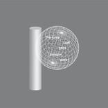Perfume、8月開催! ぴあアリーナMMでのワンマンライブ『Perfume LIVE 2021 [polygon wave]』の詳細を発表!