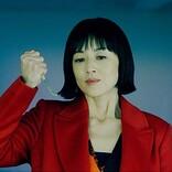FAKYの主題歌「99」の特別映像到着、高岡早紀主演映画『リカ ~自称28歳の純愛モンスター~』