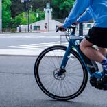 【片道20km】サイクリング素人が最新の電動自転車で通勤してみて感じたこと