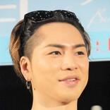 三代目JSB登坂広臣、自宅に空気清浄機10台&大量ストック 「多すぎだろっ!」と視聴者ツッコミ