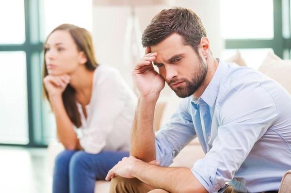 ドン引き…男性が「彼女を嫌いになった」残念な言動