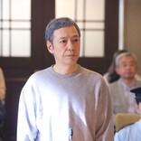『イチケイのカラス』法廷で明かされた切ない真実と嘘 「衝撃的な真相」と反響