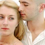 婚活中のセックス、傷つくことも多かった。【40代、50代の性のリアル】#6(後編)