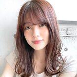ミディアムヘアに似合う韓国風アレンジ特集!簡単にオルチャンっぽさを演出できる
