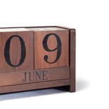 今日は何の日?【6月9日】