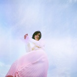 adieu(上白石萌歌) 、2ndミニアルバムよりカネコアヤノ提供の新曲『天使』を6/12(土)先行配信決定