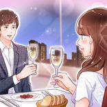 出会いのチャンス!【職場恋愛】のきっかけを作る言動♡3つ