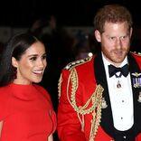 ヘンリー王子夫妻に第2子誕生。名前が「失礼すぎ!」と衝撃が広がる