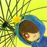 推しイメージ雨具で梅雨を乗り越えよう!魅力や選び方のポイントは?