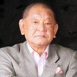 江夏豊、あの伝説の試合で「ふざけるな!」激怒した「自陣の動き」動画で回顧