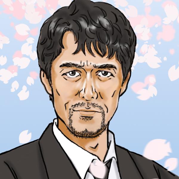 """『ドラゴン桜』阿部寛の""""トンデモ理論""""に総ツッコミ「新手の詐欺かと」"""