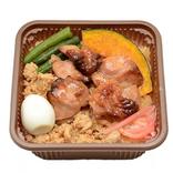 【セブン-イレブン新商品】今週新発売のおすすめグルメ&お弁当5選|6月9日