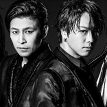 TAKAHIROボーカルのバンドACE OF SPADES初全国ツアー、dTVで独占配信