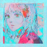 【ビルボード】米津玄師「Pale Blue」がDLソング堂々首位、ラルク/宇多田/ゆずがトップ10デビュー