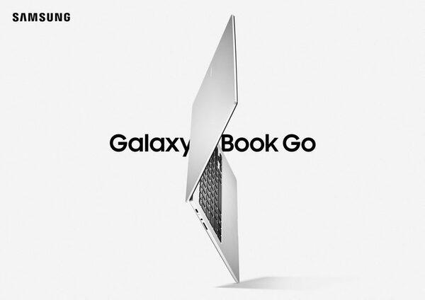 Galaxy-Book-Go_Key-Visual-scaled
