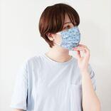 「不織布マスク」でもひんやり!夏を涼しく過ごせる冷感タイプ5選