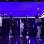 """SKY-HI主催オーディション『THE FIRST』から、""""チームB""""による自作曲「Good Days」のパフォーマンス映像が公開"""