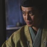 """小栗旬『鎌倉殿の13人』がクランクイン """"北条義時""""写真到着"""
