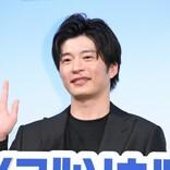 田中圭、ケータイを持っていない古田新太との電話越しトークに「新鮮」