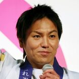 狩野英孝が『日本ダービー』で惜敗かと思いきや… まさかの逆転劇にファン興奮