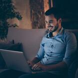 仕事力アップ! ビジネスメールのいろは 第37回 「時間外メール」はデメリットばかり