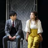 現代日本の生きづらさを描き出す群像劇 『いつか~one fine day』ゲネプロレポート