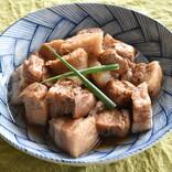 簡単! 炊飯器で作れるおいしいレシピ 第56回 炊飯器で作る! - 簡単「炊飯器で豚バラのコーラ煮」