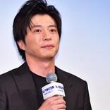 田中圭、何度も共演している土屋太鳳の新たな一面に「ビックリした」【動画あり】