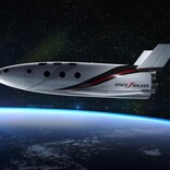 宇宙開発も持続可能に!SPACE WALKERが提言するエコロケットって?