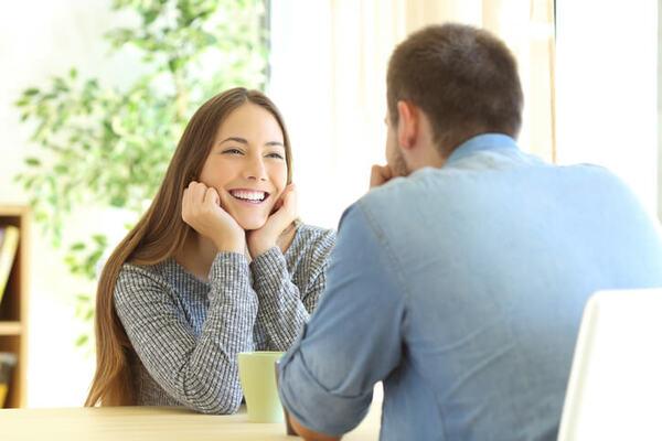 話が弾んで仲よくなれる!男性ウケする「女性の趣味」3選