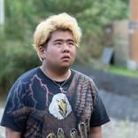 """『おかえりモネ』""""三生""""前田航基 「やっとTシャツ着替えた!」と話題に"""
