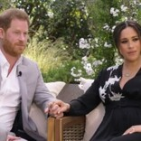 ヘンリー王子&メーガン妃、BBCの「娘の命名を女王に相談しなかった」報道に即座に反撃