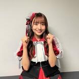 あと1日!渡邉幸愛のスパガ卒業公演、スパガ11周年記念公演の生放送が決定