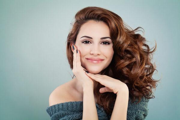 いくつになっても、男性から「かわいい」と思ってもらえる女性の特徴