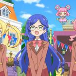 3年間のシリーズに幕!『キラっとプリ☆チャン』スタッフ座談会