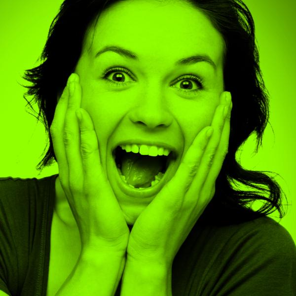 バラエティー番組が声優だらけに…二枚舌のオタクたちが大歓喜!
