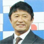 大人気女優のおばも有名モデルの家族も手玉に!武田修宏のプレイボーイ伝説