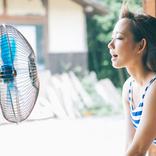 今注目の空調・季節家電 Amazon売れ筋ランキング(2021年6月10日16時00分更新分)