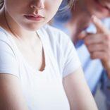 彼氏がドSすぎて傷ついた… 付き合うのがつらいと思ったときの対処法