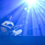 湯木慧、中川翼・長澤樹が主演の映画『光を追いかけて』主題歌を書き下ろし(コメント有り)